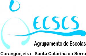 Logo-Cor-AECSCS
